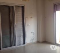 Photos pour appartement vide à louer à haut Founty Agadir