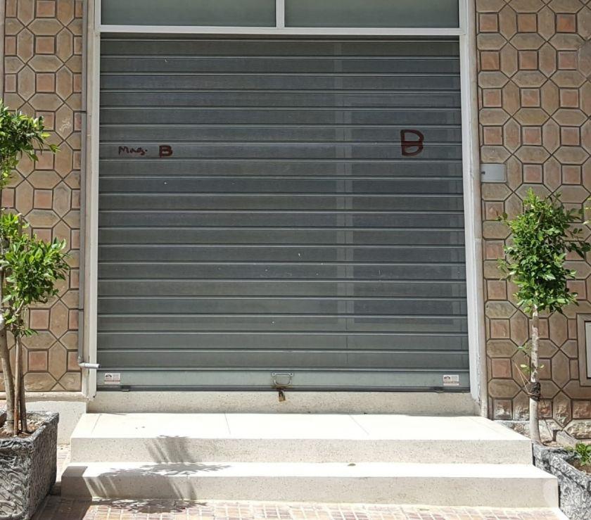Location - Vente Bureaux Tanger - Photos pour Local commercial à Louer