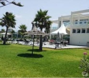 Photos pour Villa duplex complexe balnéaire savannah SIDI RAHAL