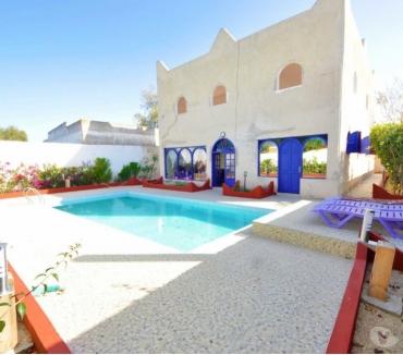 Photos pour Belle villa avec piscine