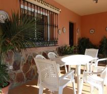 Photos pour Villa vue sur mer et jardin Luxuriant - Mijas Costa