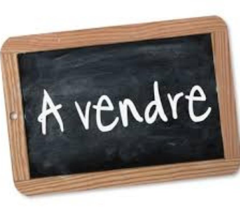 Location - Vente Bureaux Agadir - Photos pour magasin 200 m2 à vendre à Hay Mohammadi Agadir