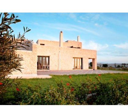 Photos pour Splendide villa , Sidi Kaouki, Essaouira
