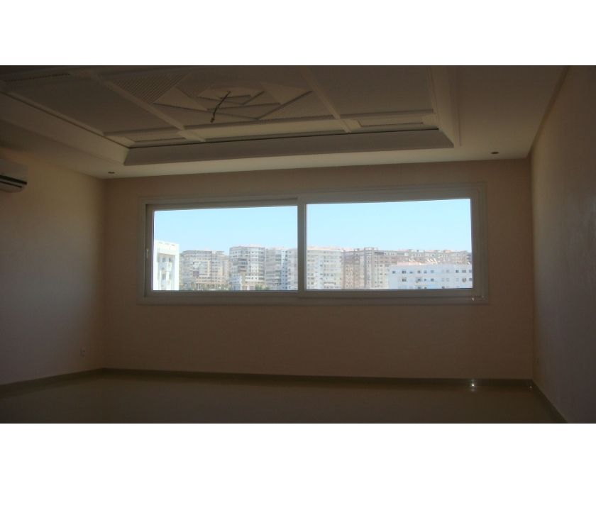 Location Appartement - Maison Agadir - Photos pour appartement vide à Tazerzit Agadir
