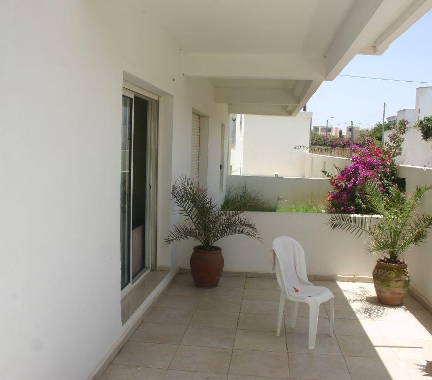 Vente Appartement - Maison Essaouira - Photos pour Bel appartement de haut standing