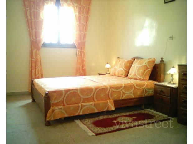 Photos pour Location, appartement, meublé, à, Agadir,avec wi-fi
