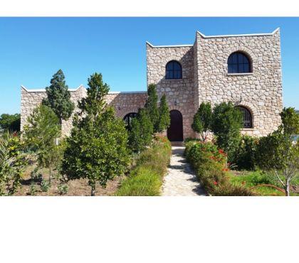 Photos pour villa semi finie, Ida ougourd, Essaouira
