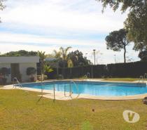 Photos pour Appartement vue mer avec spacieuse terrasse - Mijas Costa
