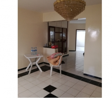 Photos pour Vente d' un appartement