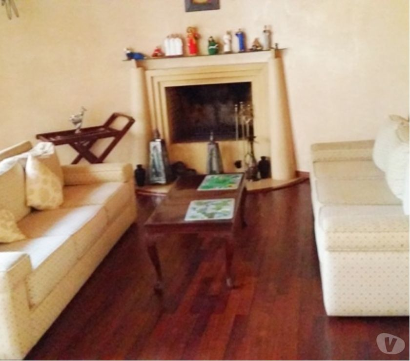 Location Meublée Mehdiya - Photos pour Location villa meublée avec piscine Hay Riad