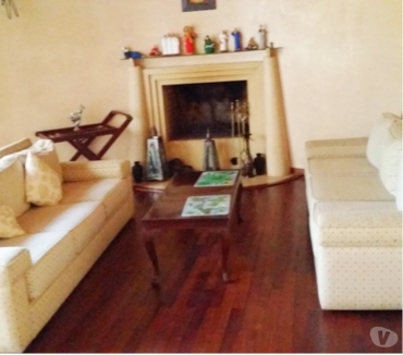 Photos pour Location villa meublée avec piscine Hay Riad