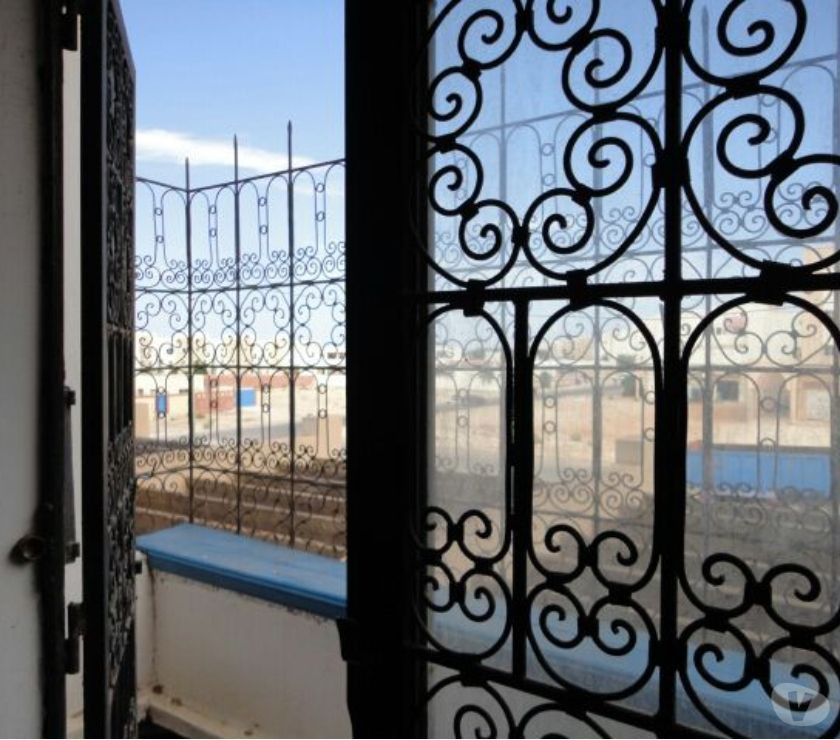 Vente Appartement - Maison Essaouira - Photos pour Vente joli appartement 2 chambres