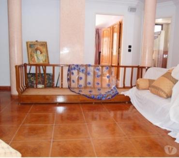 Photos pour Location villa meublée à Sid el abd la plage Témara