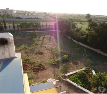 Photos pour Villa vue mer sur la route de Safi