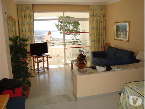 Photos pour Appartement dans club de vacances DU 22/06 AU 28/06 - MIJAS