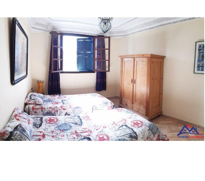 Photos pour Appartement lumineux à Erraounak