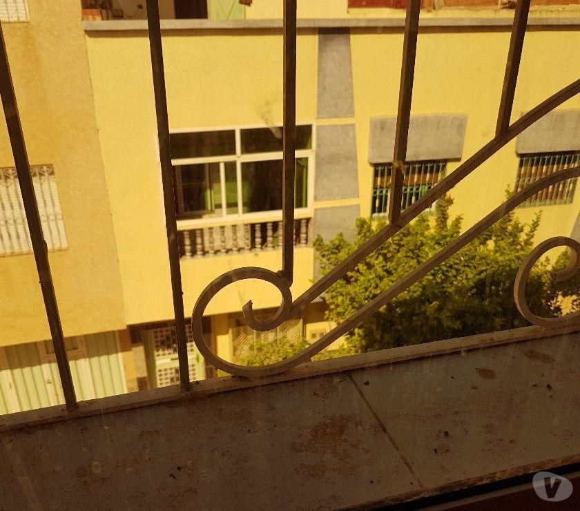 Vente Appartement - Maison Fés - Photos pour Appartements NEUFS à vendre à TAOUJTAT