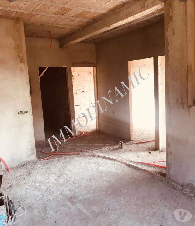 Location - Vente Bureaux Agadir - Photos pour Magasin a louer sur double voix