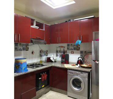 Photos pour Location appartement bien meublé à Hay EL Houda