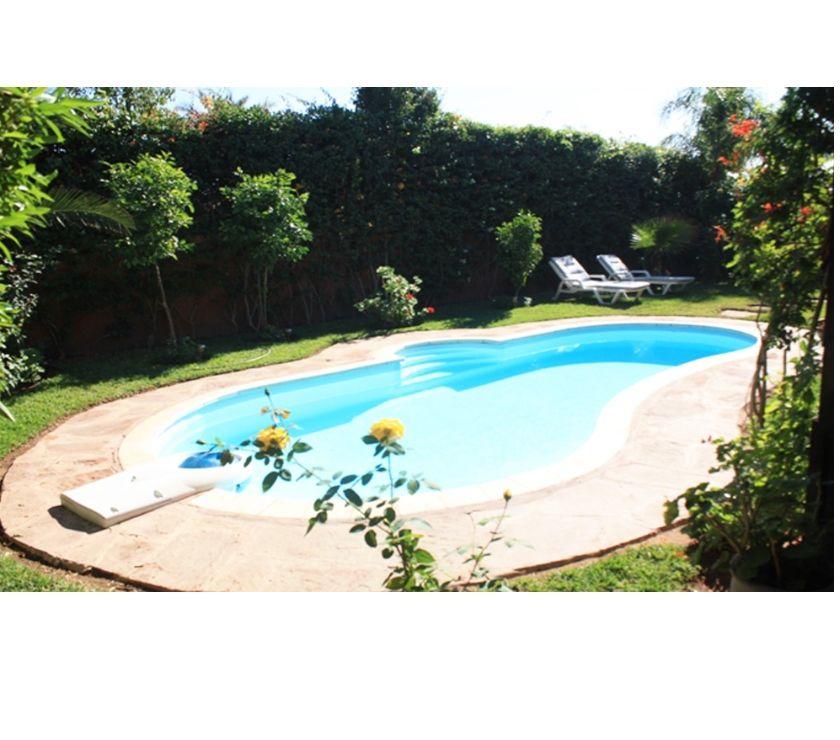 Photos pour Magnifique villa en vente