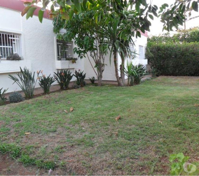 Location Appartement - Maison Rabat - Photos pour Belle villa à louer au quartier Souissi RABAT