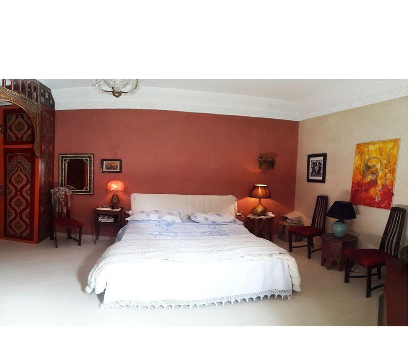 Vente Appartement - Maison Essaouira - Photos pour joli Appartement a Erraounak- Essaouira