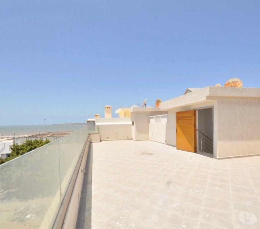 Vente Appartement - Maison Essaouira - Photos pour Magnifique appartement terrasse