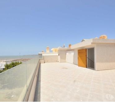 Photos pour Magnifique appartement terrasse