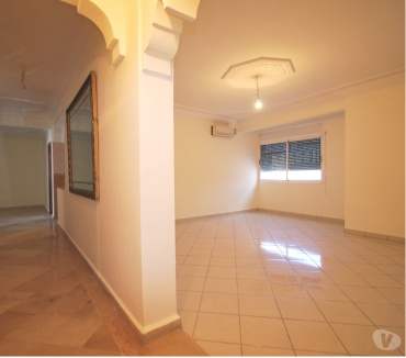 Photos pour Appartement vide 150 m² à DAKHLA