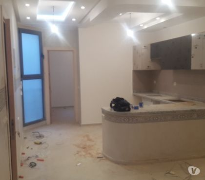 Photos pour Appartement neuf bien situé, Erraounak, Essaouira