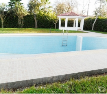 Photos pour Location villa avec piscine à Souissi RABAT