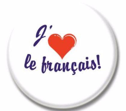 Photos pour Cours particuliers de français à Tanger