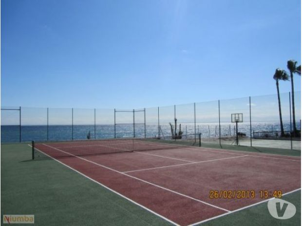 Photos pour Appartement sur la plage - Mijas