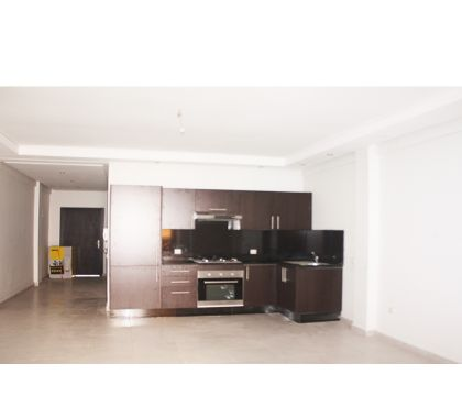Photos pour Nouvelle résidence à vendre