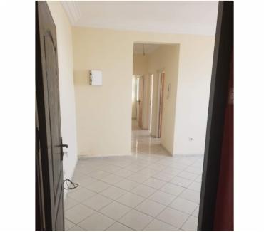 Photos pour appartement vide a salalm