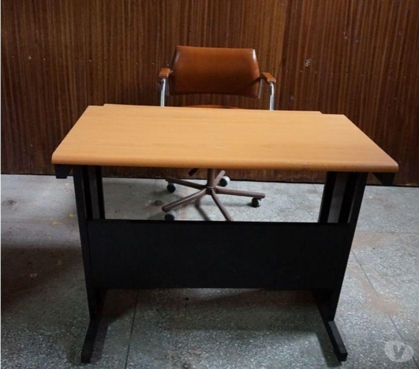 Meuble - Maison - Décoration Rabat - Photos pour bureau + chaise