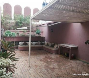 Photos pour Racine: Location appartement THS de 285 m² avec 4 chambres .