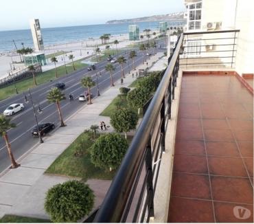 Photos pour Appartement vue sur mer