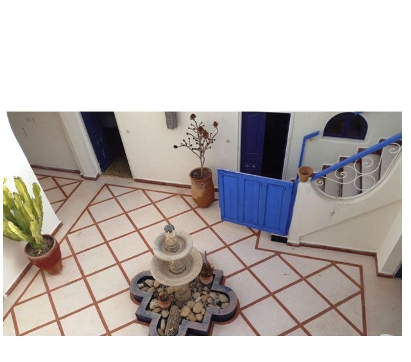 Vente Appartement - Maison Essaouira - Photos pour Superbe maison compagne, Alentours d'essaouira, Essaouira