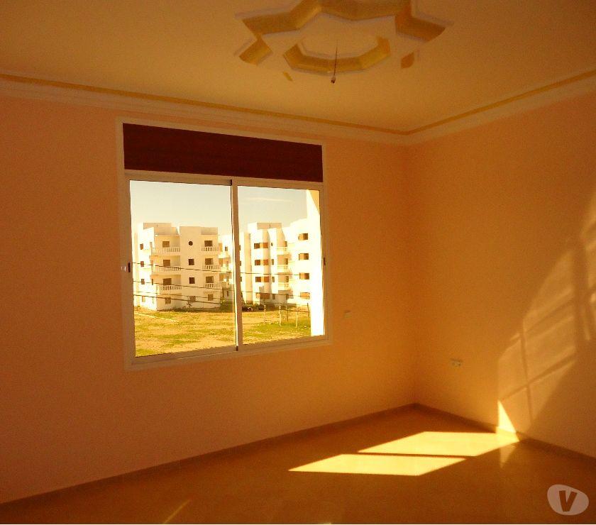 Vente Appartement - Maison Essaouira - Photos pour Jolie maison à vendre