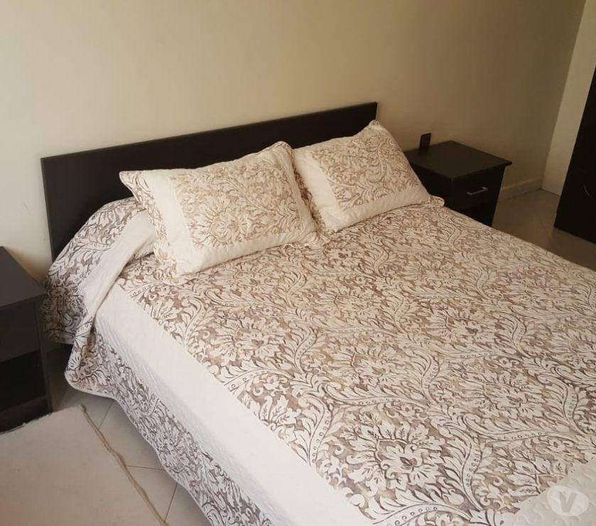 Location Meublée Tanger - Photos pour Appartement meublé à louer