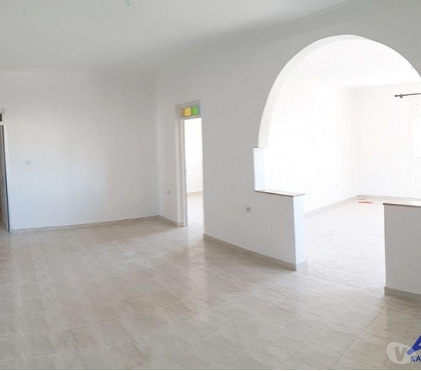 Location Appartement - Maison Essaouira - Photos pour Joli appartement 3 chambres
