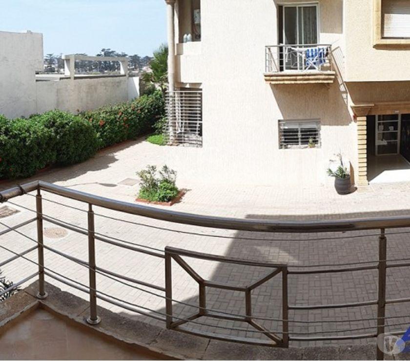 Location Meublée Essaouira - Photos pour Location grande durée