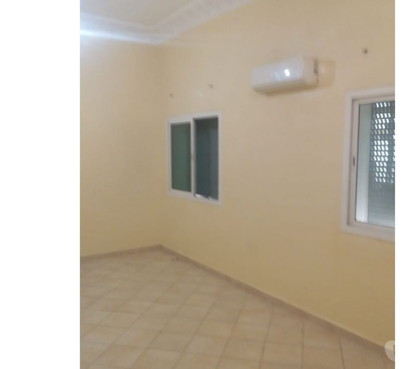 Location Appartement - Maison Agadir - Photos pour appartement vide à houda agadir