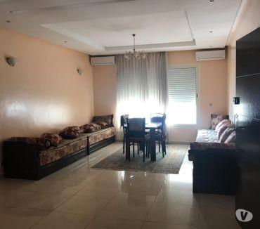 Photos pour Location appartement vide à Islan