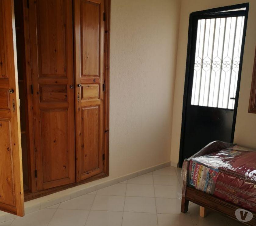 Location Meublée Fés - Photos pour Chambres neuves meublées à louer pour FILLES à Fès