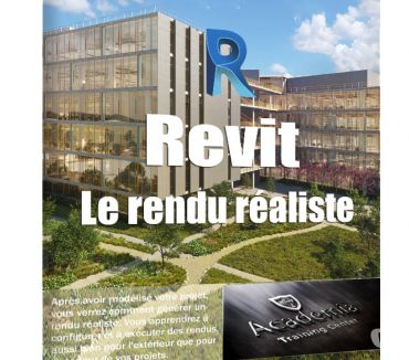 Photos pour Formation Revit