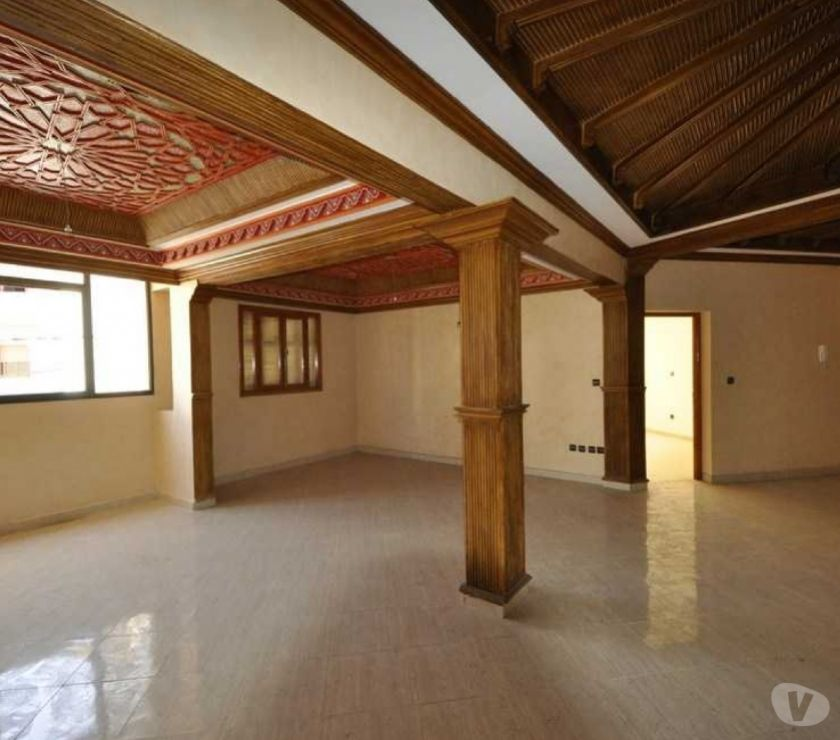 Vente Appartement - Maison Essaouira - Photos pour Beau appartement