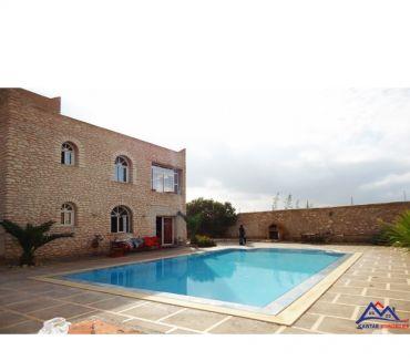 Photos pour belle villa avec piscine a 12 km d'Essaouira