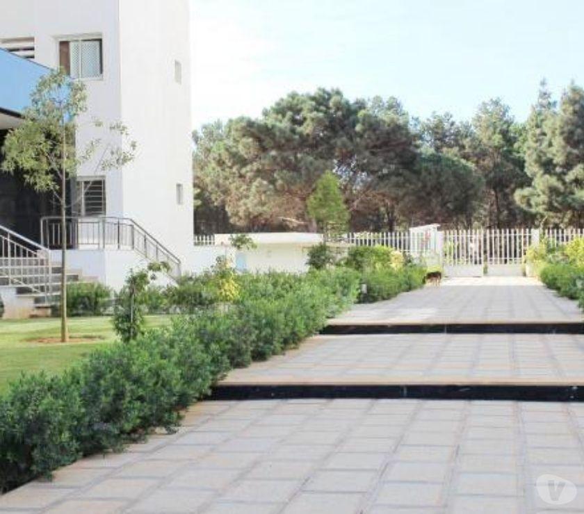 Location Appartement - Maison Rabat - Photos pour Appartement neuf à Hay Riad Rabat